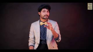 Download MOHIT GAUR NEW SONG 2017 3Gp Mp4