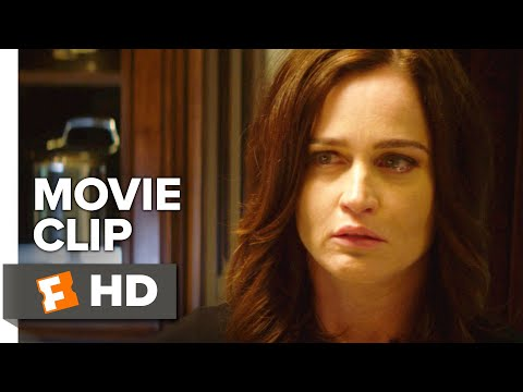 Monster Party Movie Clip - What's The Occasion? (2018) | Movieclips Indie