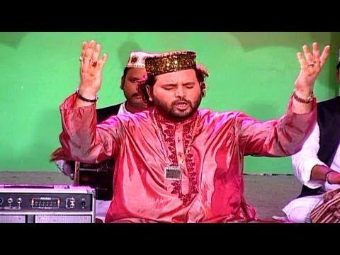 Padho Darud - Muslim Devotional Songs - Chand Afzal Qadri Chisti video