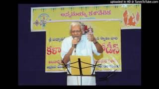 P.B.Ranganath - Mere man ki Ganga - A tribute to Mukesh - Mukesh songs