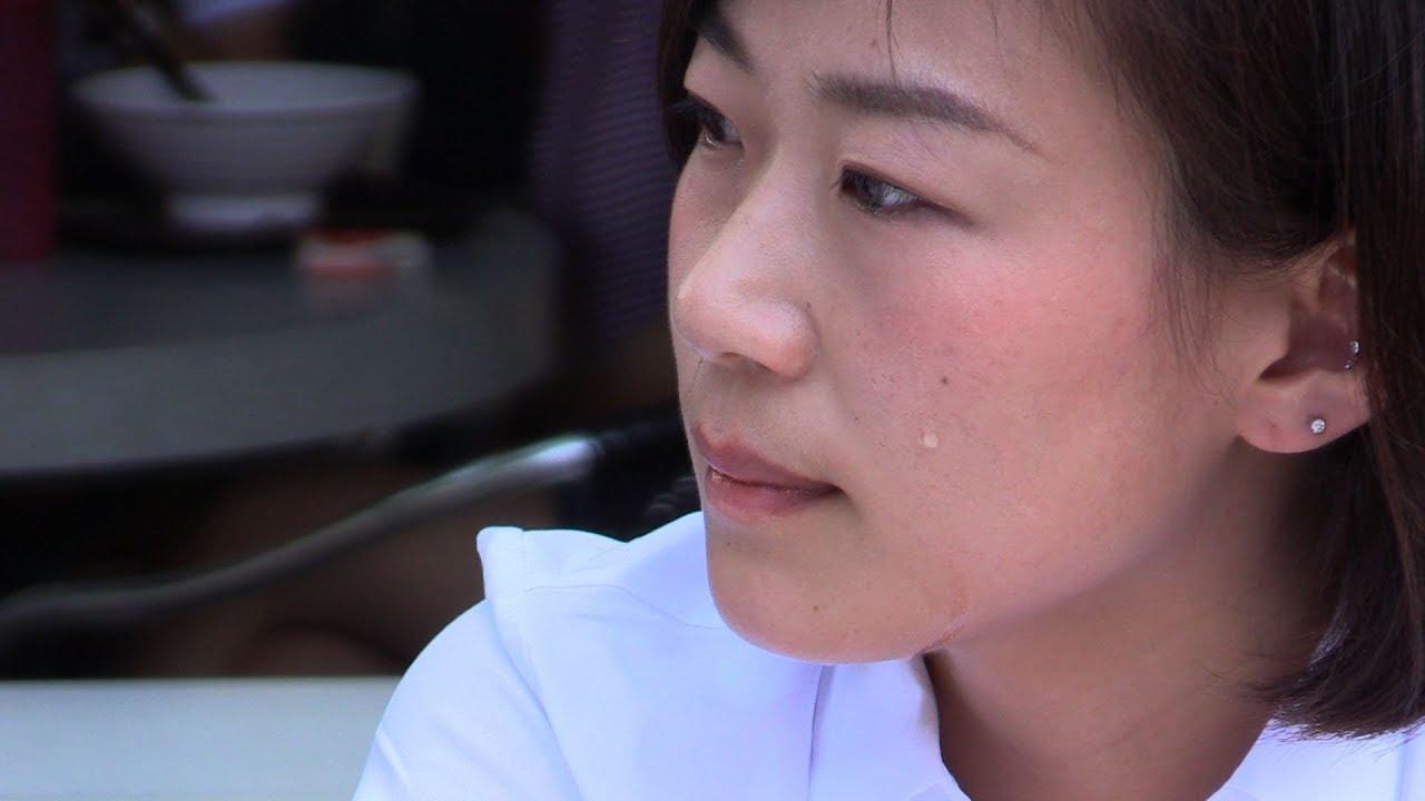 Image result for 中 大 黎明