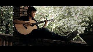 Soledad - Westlife (Guitar Solo)