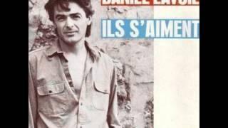 Watch Daniel Lavoie Ils Saiment video