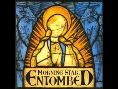 Entombed - Young Man Nihilist