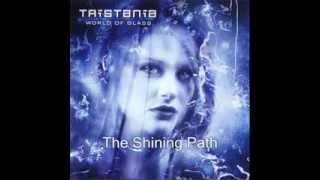 Watch Tristania World Of Glass video