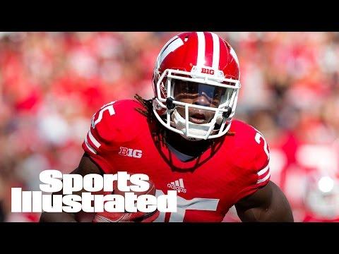 Rising Stars: Melvin Gordon, Wisconsin Badgers | Sports Illustrated