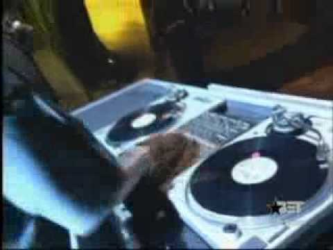 dj premier, kid capri, grand master flash,dj jazzy jeff - tribute a jam master jay