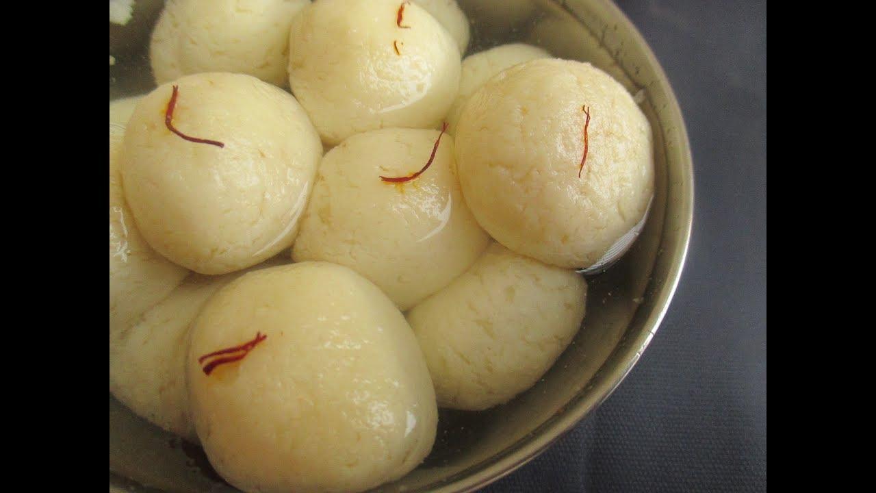 TamilKitchen