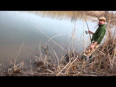 рыболовные базы на реке кизань