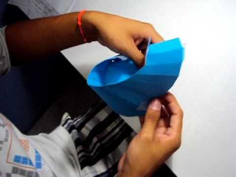 Cono truncado geometria constructiva youtube - Como hacer un cono ...