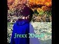 Rosi Ni Qamea..DJ Jive Remix by Jrexx Productionz