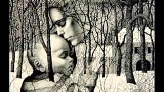 Download lagu Hormati Ibumu gratis