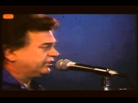 Twitty Conway - Linda On My Mind