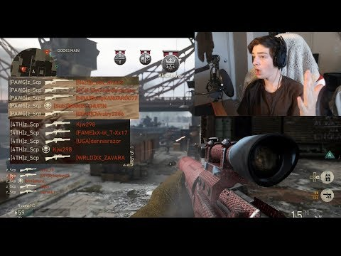 I HIT ANOTHER CLOSER CLIP!! (6ON) | faze
