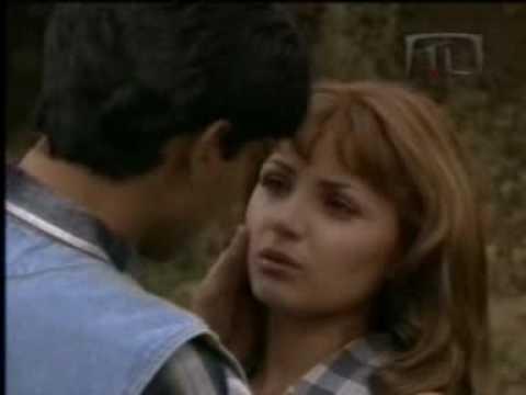 La Dueña Angelica Rivera y Francisco Gattorno. Sinopsis Regina Villareal es una joven a la que la vida le sonrie en todos los sentidos, es dueña de una gran ...