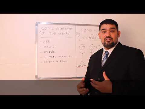Presenting seminar in Taxco de Alarcón , Guerrero