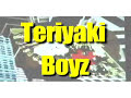 Teriyaki Boyz FREESTYLE & [video]