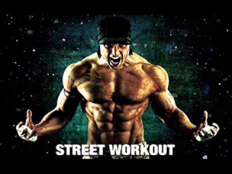 2014 New Workout Gym Music Mix (hq) video