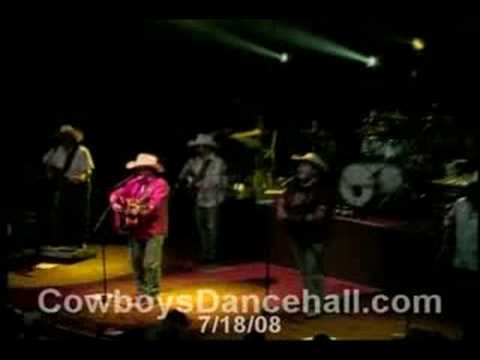 5/21/08 Cowboys Dancehall Bikini Contest. 5/21/08 Cowboys Dancehall Bikini ...