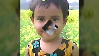Dj. Rajib. Dj. Rajib