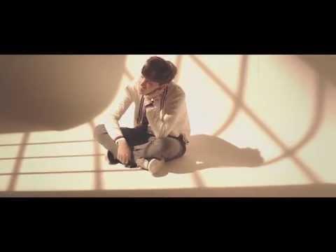 BTS(방탄소년단) _ Just One Day(하루만) MV (Facial Expression Vers.)