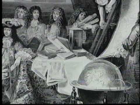 the cause of scientific revolution The scientific revolution what was the scientific revolution and how did it  change european's attitudes towards science.