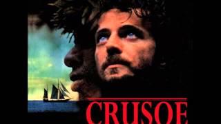 09. Crusoe