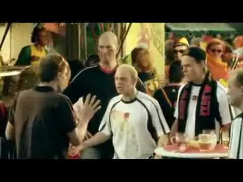 wk 2010 – nuon reclame commercial http://wk2010.us