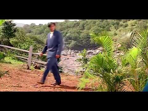 Raah-Mein-Unse-Mulakaat-Ho-Gayee-Vijaypath-720p-HD-Song