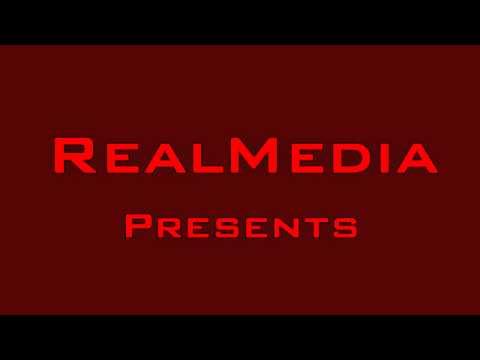 My RealMedia Intro