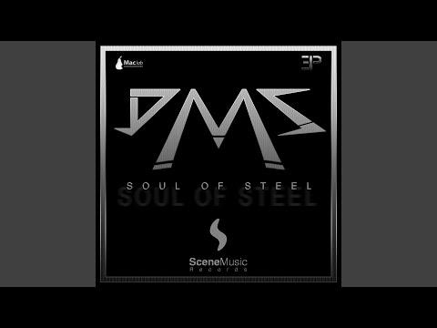 Soul of Steel (Radio Edit)