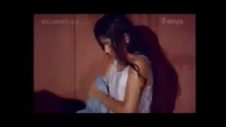 Super Actor Karan in Very Young Hot Scene in Malayalam Movie