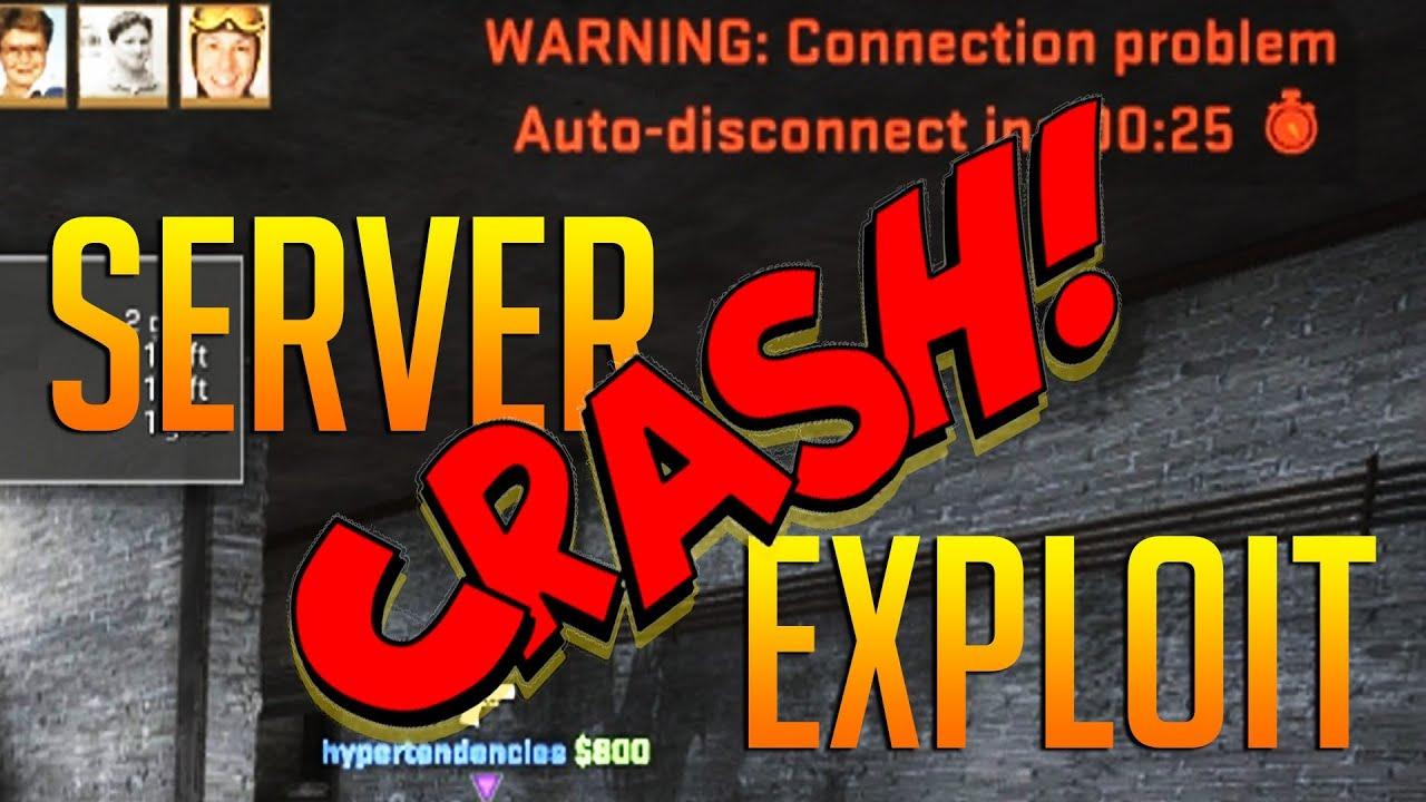 Cs go crashz viewmodel - c14a9