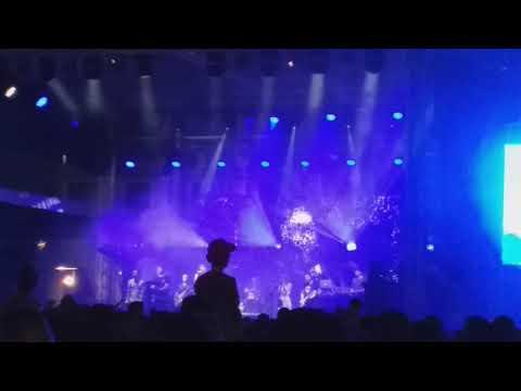 Halott Pénz jubileumi nagy koncert