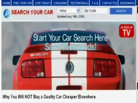 Car Auctions in Fremont CA