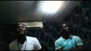Dobble studio session with Fimfim - SWEET -