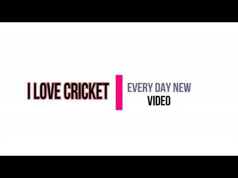Killing super over in cricket history✌️✌️
