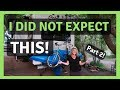 RV Living Full Time - What Changed? Pros & Cons of RV Life After 1 Year (2018)
