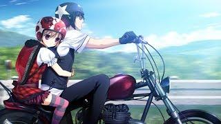 download lagu Aaja Meri Bike Pe Tony Kakkar Song Anime Cute gratis