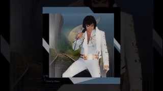 Watch Elvis Presley The Twelfth Of Never video
