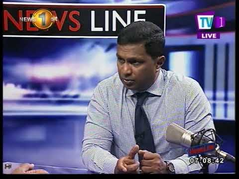 newsline three years eng