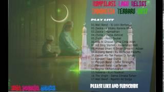 Download Lagu MP3 RELIGI ISLAM TERBARU 2018 - LAGU RELIGI INDONESIA PALING POPULER DAN TERBAIK Gratis STAFABAND