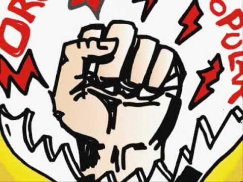 centenario de la revolucion versos y caricaturas de eduardo soto 03 01