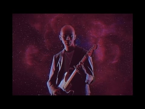 Jens Lekman - How We Met, The Long Version (Official Video)