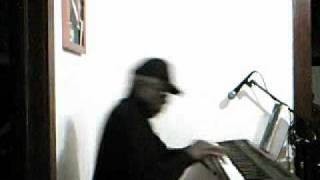 Watch El Debarge Heart Mind And Soul video