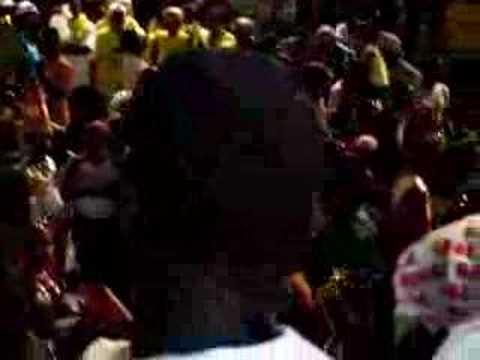 Haitian Carnival 2008 1