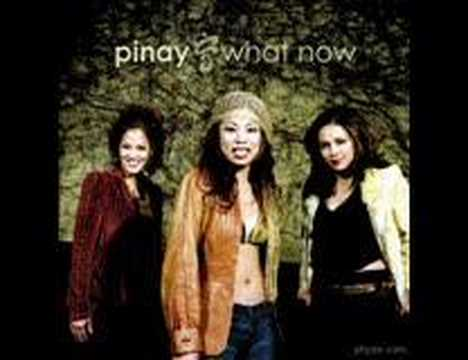 Pinay - Hello My Love