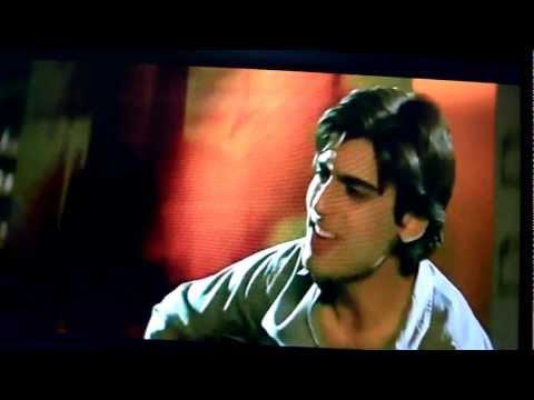 Fawad Khan-Khuda Kay Liye Scene 3