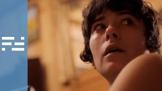 Forest Falls | Short Horror Film