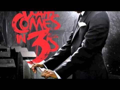 Fabolous -You Don't Know Bout it - Ft Meek Millz ( w. LYRICS )